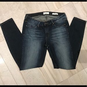 Jessica Simpson jeans sz 30